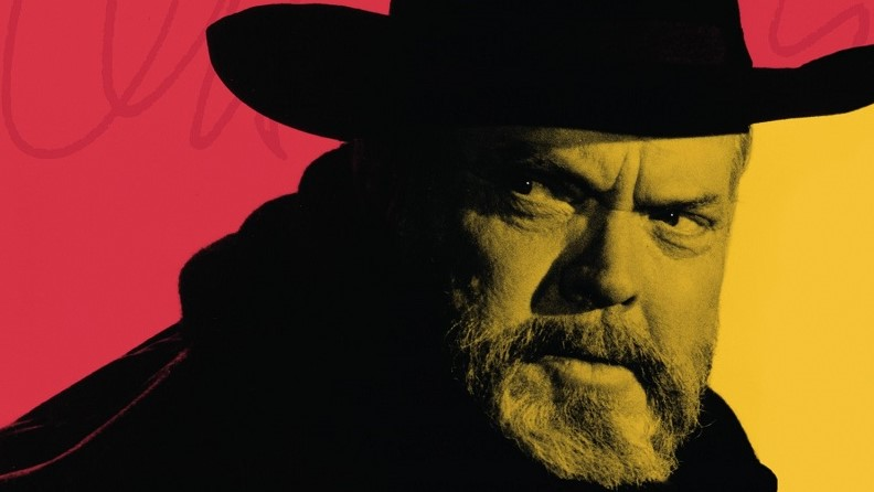 THE-EYES-OF-ORSON-WELLES_Web imageL - Copy - Copy.jpg
