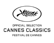 Cannes+-+The+Eyes+of+Orson+Welles.jpg
