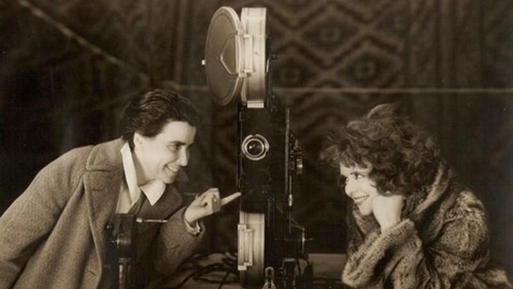 Women Make Film - Dogwoof Documentary