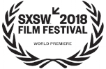 SXSW+-+Dogwoof+Documentary.jpg