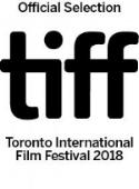 TIFF18-Official_Selection-blk.jpg