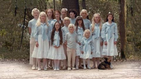 The+Cult+of+The+Family+-+Dogwoof+Documentary.jpg