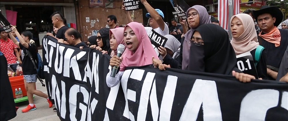 Kelptocrats_DogWoof_03.40_Anis at Rally_904008.jpg