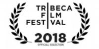 tribeca-film-festival-2018-650x325.jpg
