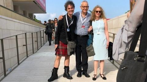 Venice Women Make Film (3).JPG