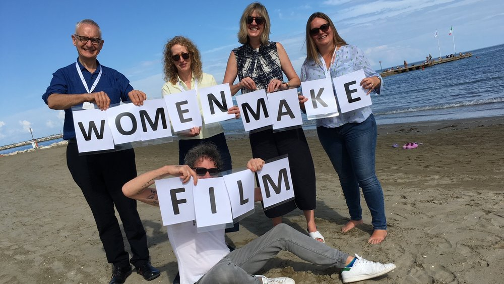 Venice Women Make Film (6).jpeg