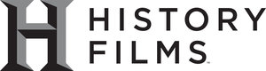 History_Films_Logo_Stack_2015_Solid_Black_Gray.jpg