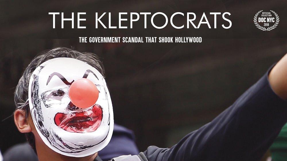 The-Kleptocrats.jpg