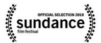 Sundance+2017.jpg