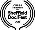 doc-fest-2018-laurel.jpg