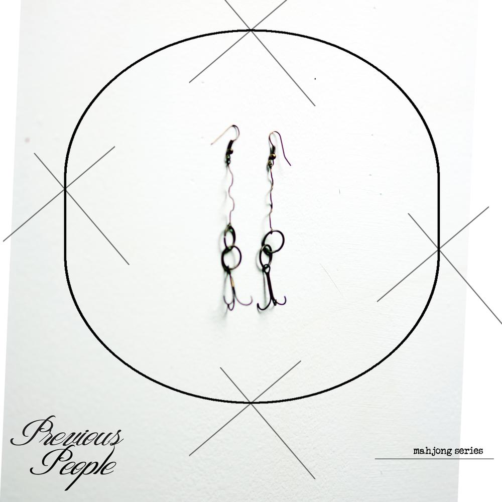 jewelry-makeup-1.jpg