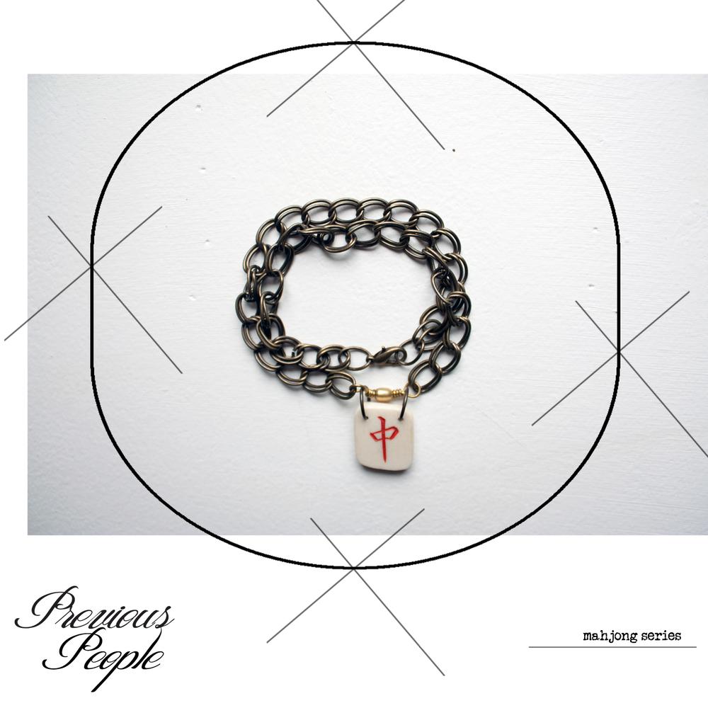 jewelry-makeup-7.jpg