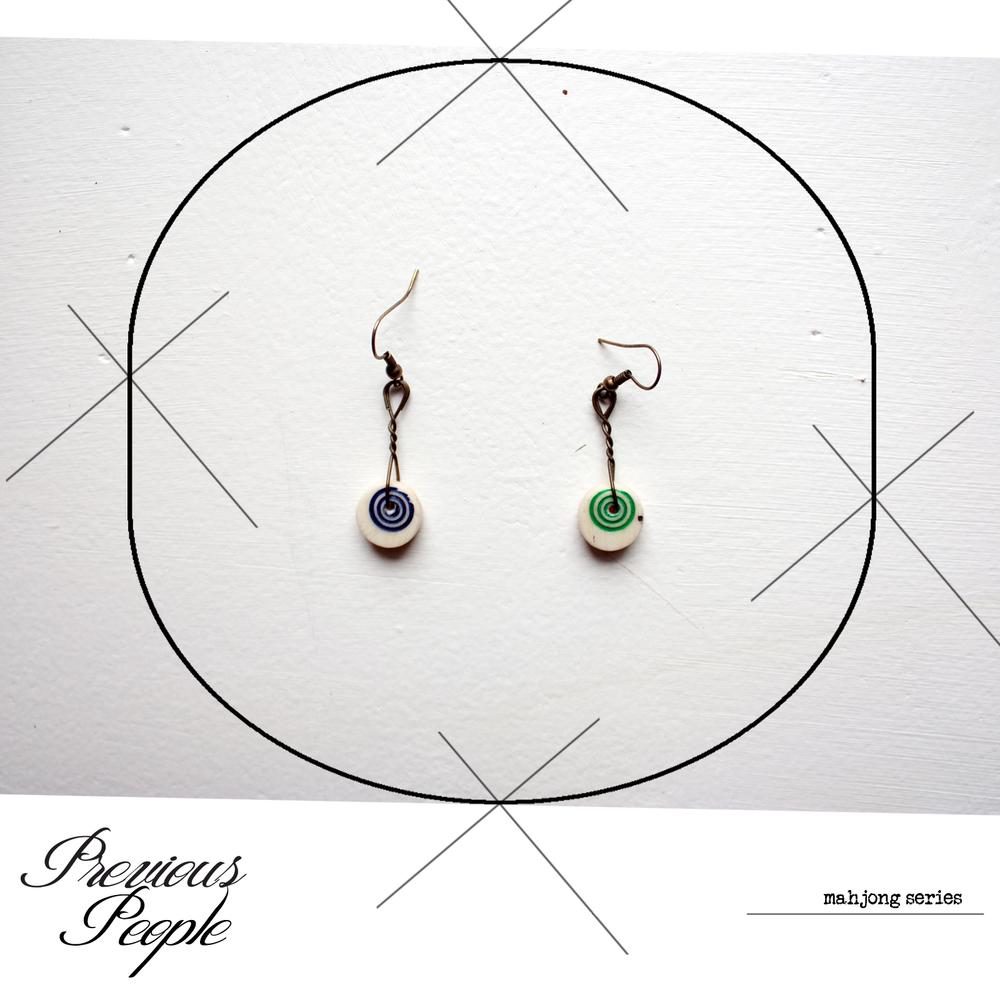 jewelry-makeup-8.jpg