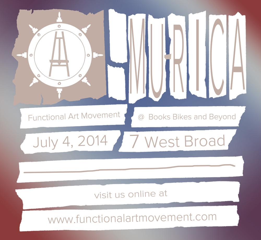 murica tape square flyer.jpg
