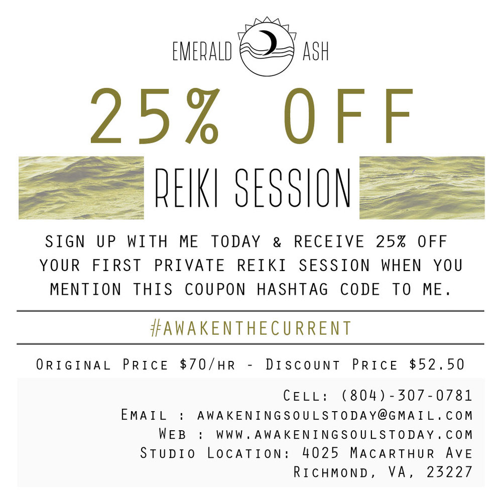 EMERALD-ASH-REIKI-COUPON-.jpg