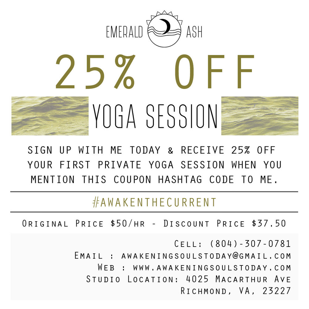 THE-FOUNDATIONS-OF-YOGA-WORKSHOP-COUPON.jpg