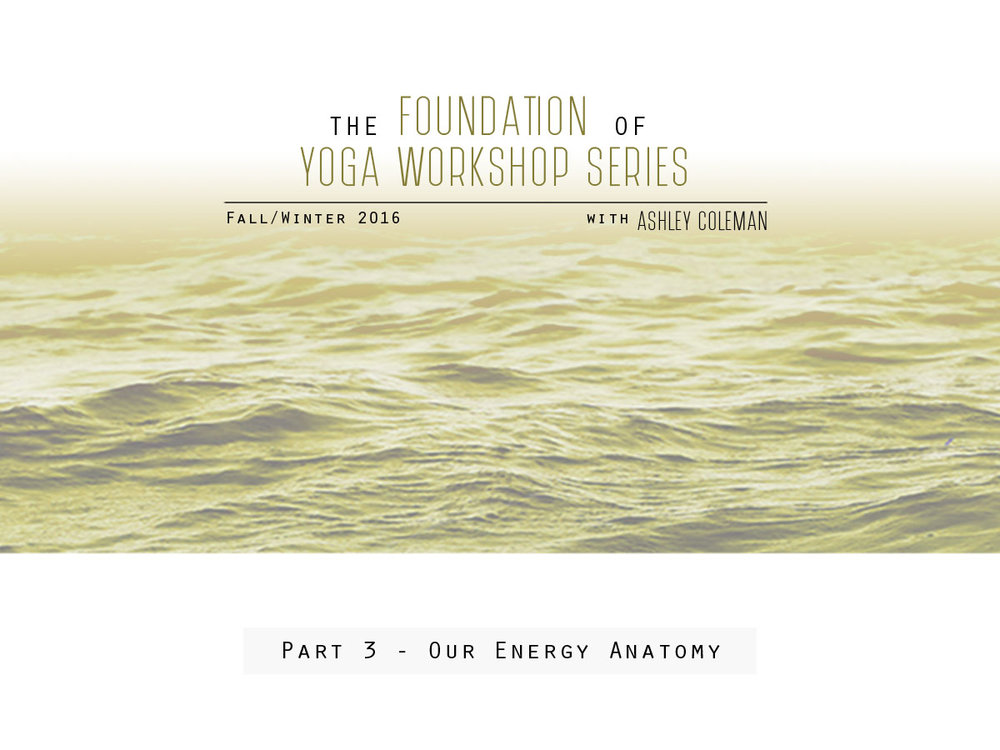 The-Foundation-of-Yoga-Workshop-Series-Product-Photos-Part-3.jpg