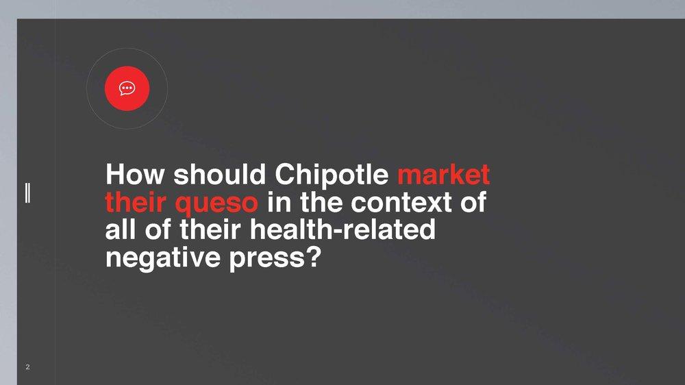 Chipotle Deck 1 Images_Page_02.jpg