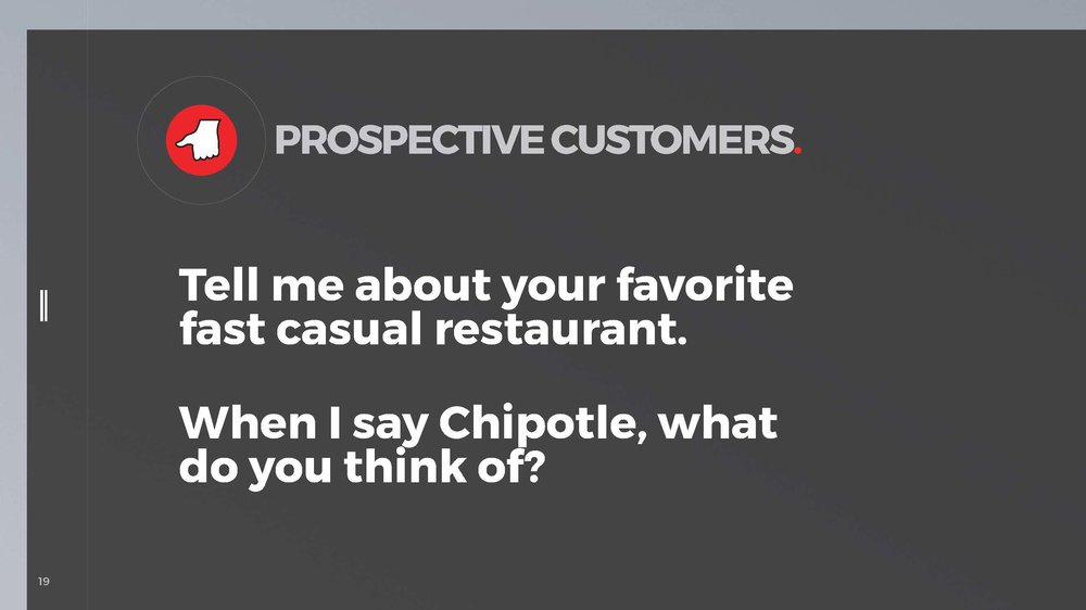 Chipotle Deck 1 Images_Page_19.jpg