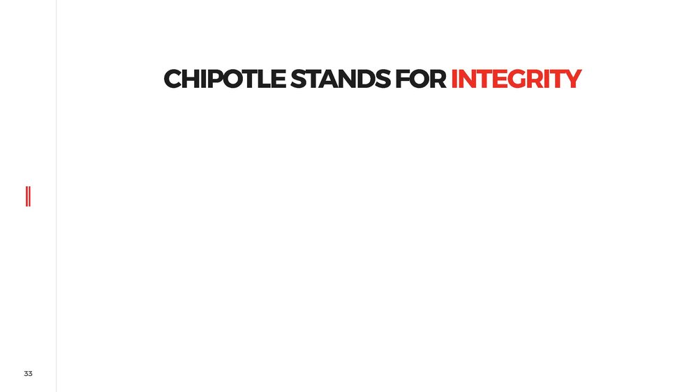 Chipotle Deck 1 Images_Page_33.jpg