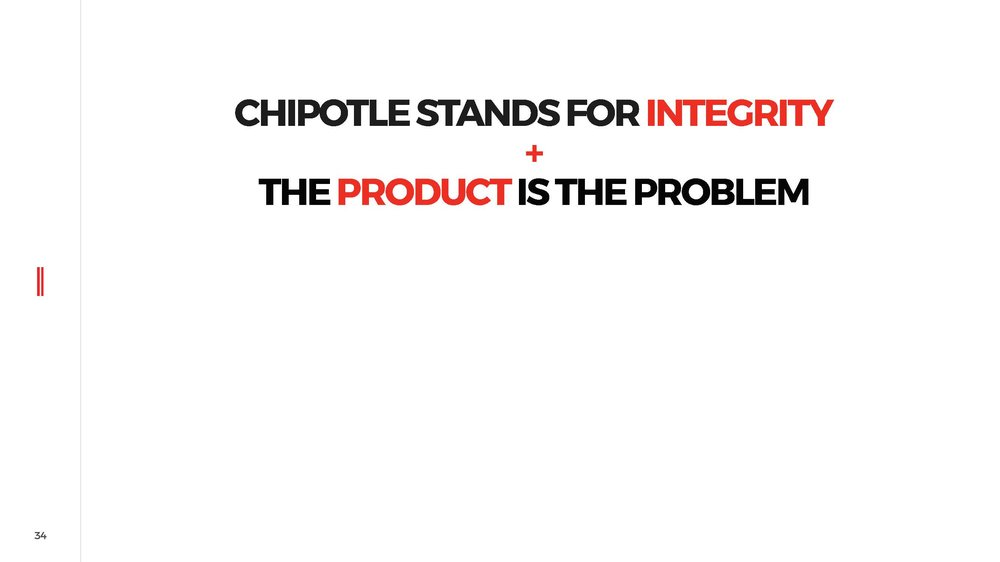 Chipotle Deck 1 Images_Page_34.jpg