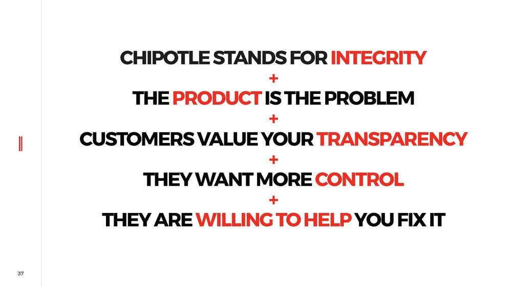 Chipotle Deck 1 Images_Page_37.jpg