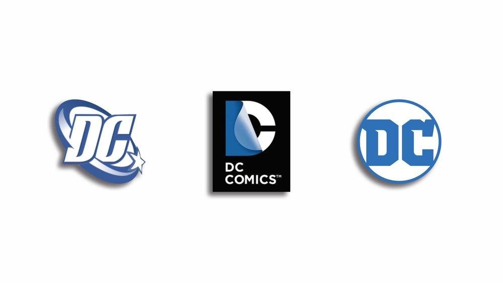DC SUPERHEROS PRESENTATION-IMAGES_Page_27.jpg