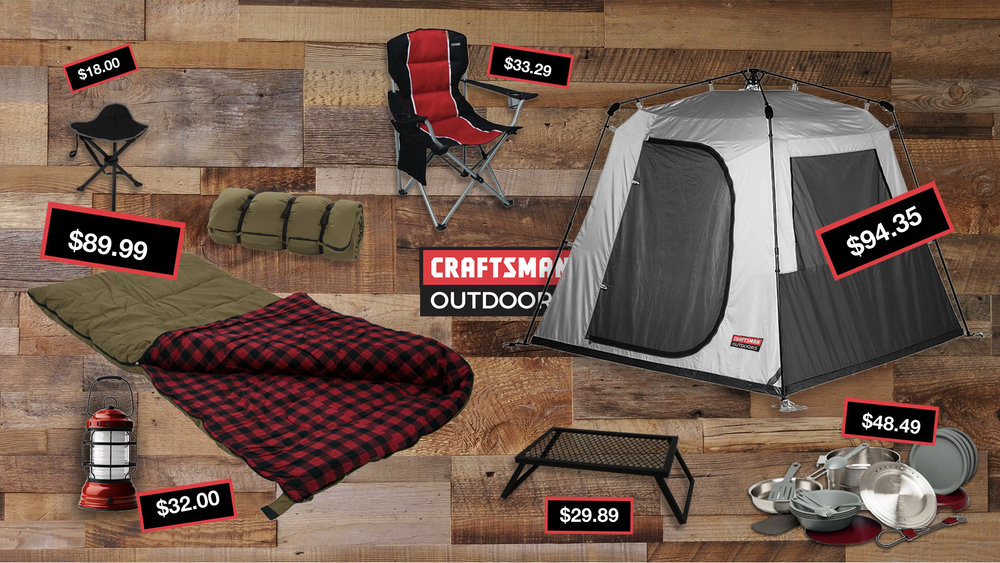 CRAFTSMAN BRAND EXTENSION.024.jpeg
