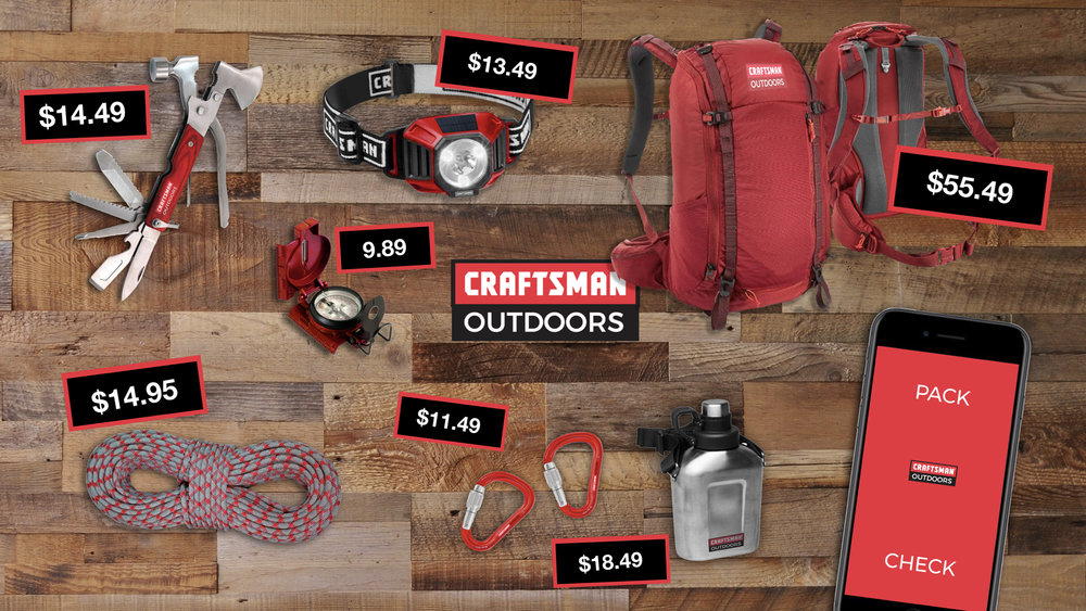 CRAFTSMAN BRAND EXTENSION.026.jpeg