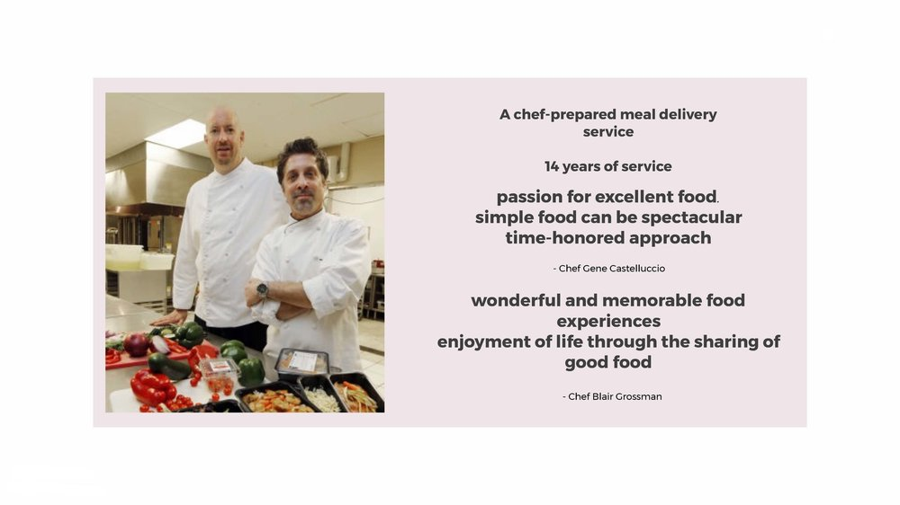 PERSONAL CHEF TO GO DECK-WEB_Page_09.jpg