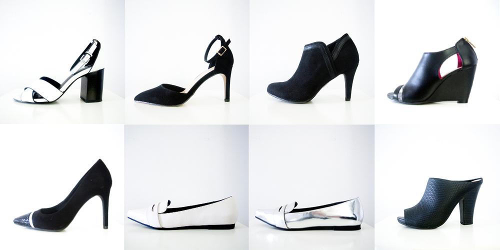 c7c59f63d001 Minimalist Shoe Haul — TEENAH♥HEARTS