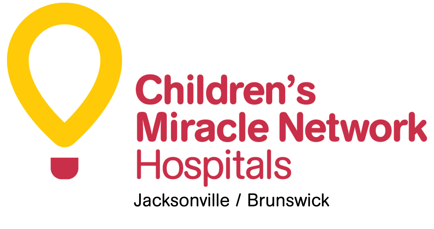 Image result for children's miracle network