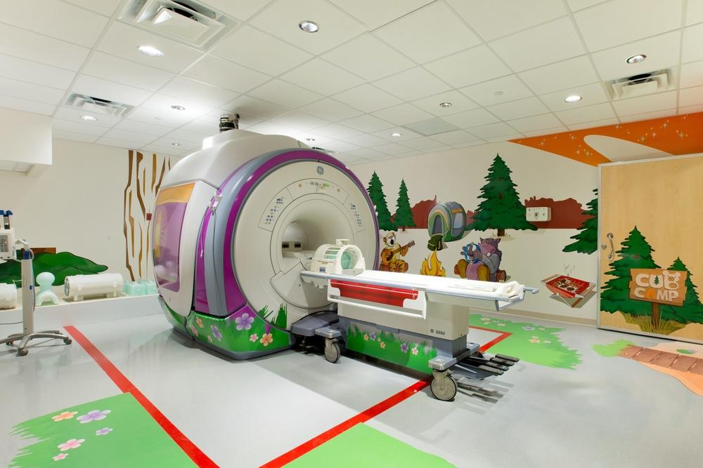 Wolfson MRI camping.jpg