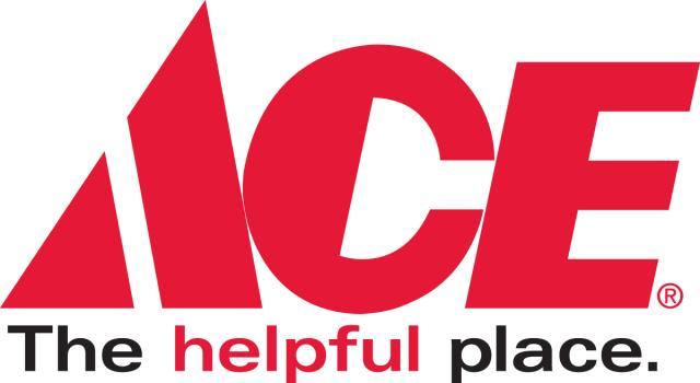 Ace The Helpful Place Logo_jpg.jpg