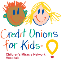 creditunionsforkids.png