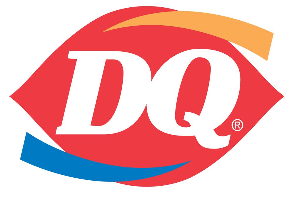 DAIRY QUEEN logo.jpg