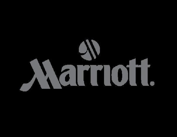 marriottinternationalinc.png