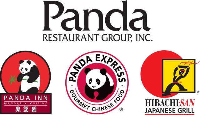Panda Express_jpg.jpg