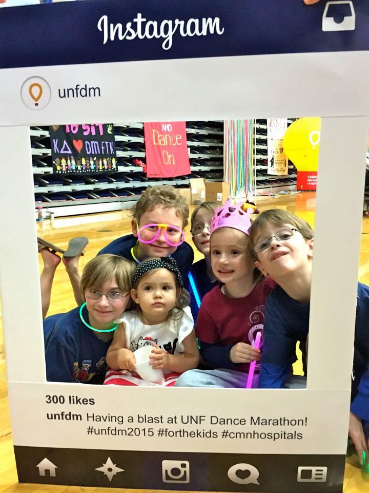 Instagram with Kids.jpg
