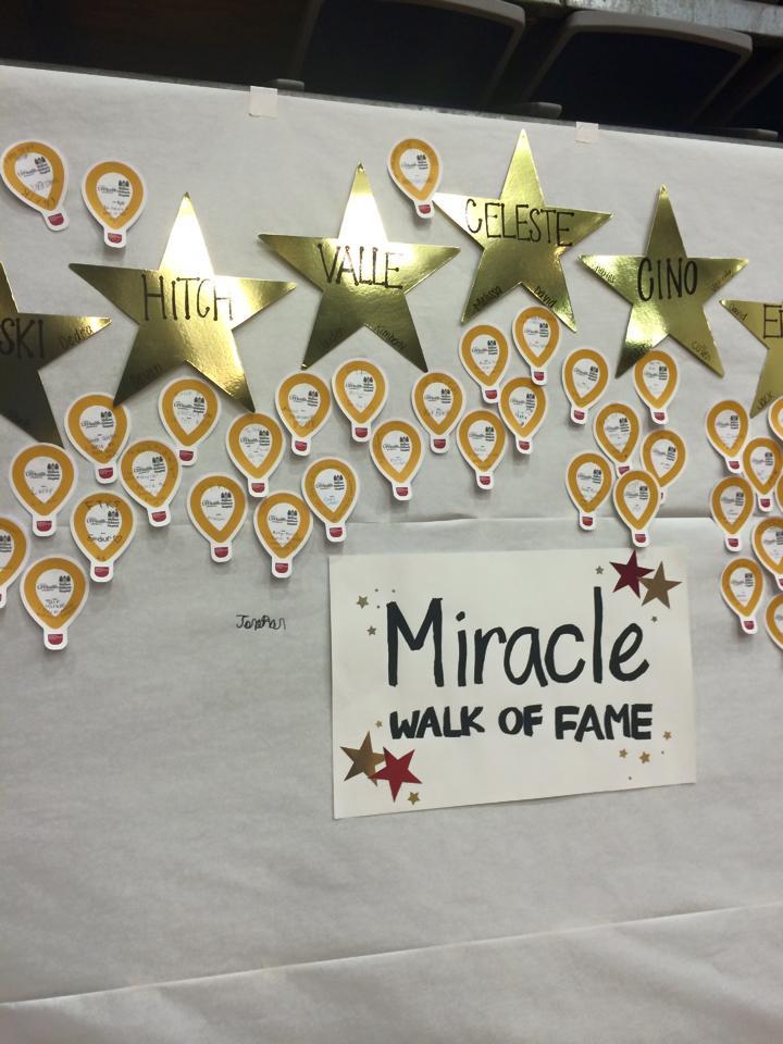 Miracle Walk of Fame.jpg