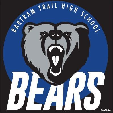 Bartram Trail High School