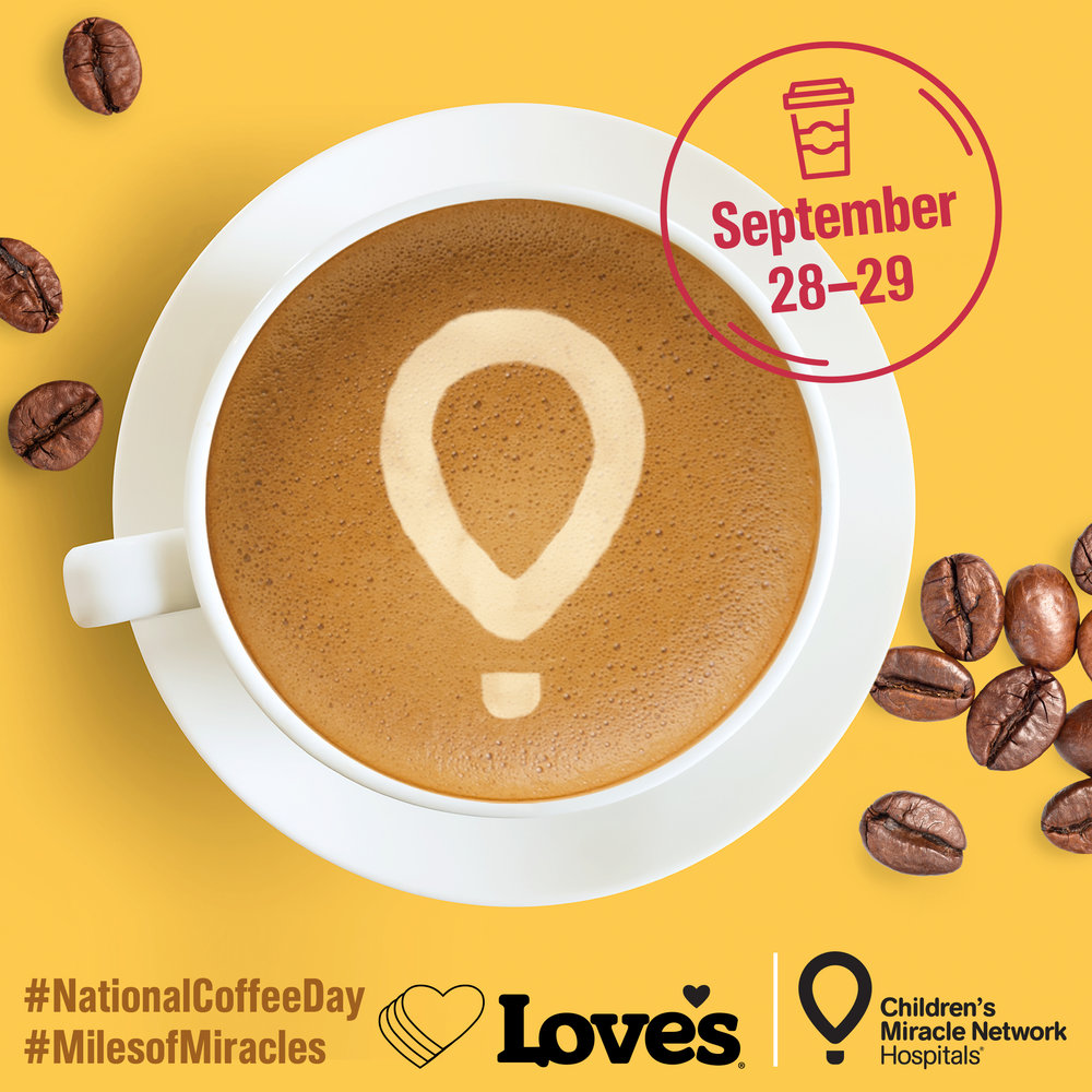 2018 Love's - National Coffee Day - Balloon Social copy.jpg