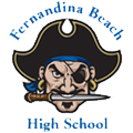 Fernandina Beach High School
