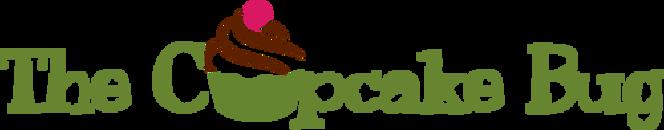 thecupcakebug-logo.png