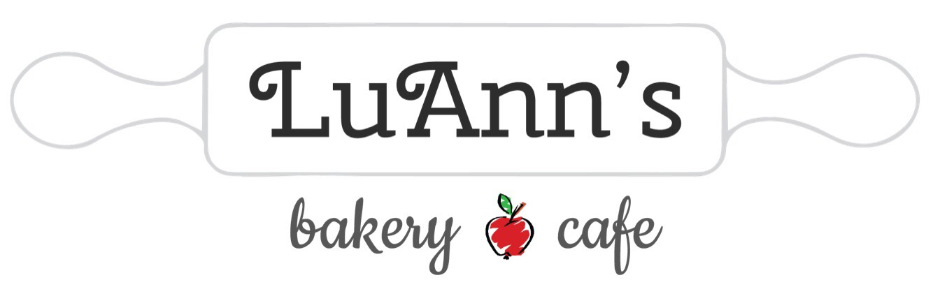 LuAnn's Bakery & Cafe