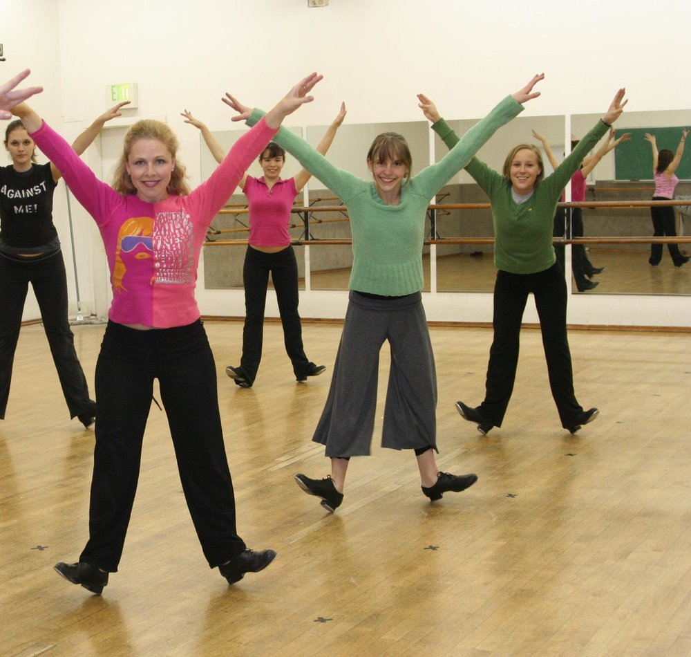 Tap Dance Instruction Advanced Students Cropped 034.jpg