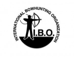 Member of the International Bowhunting Organization