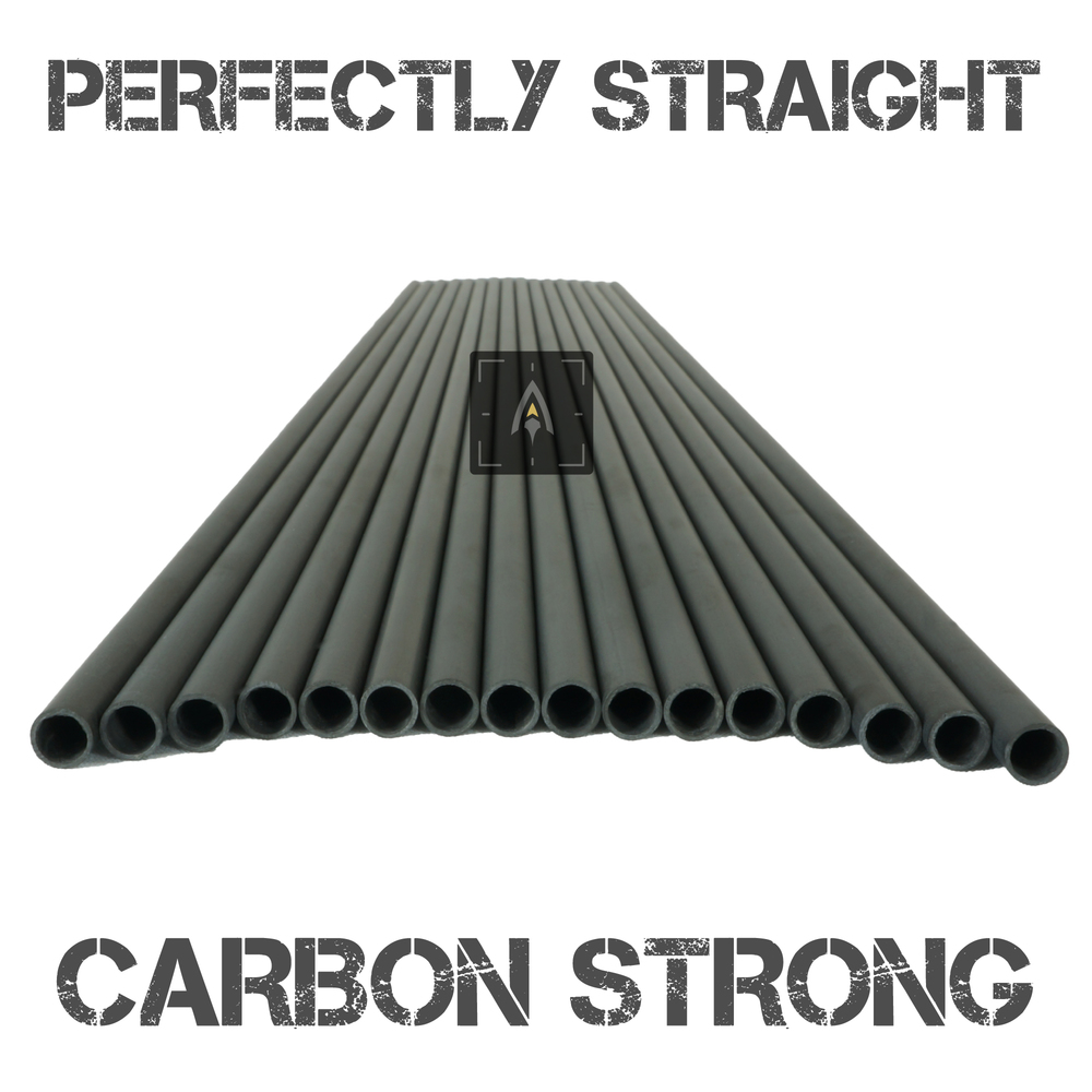 Carbon_arrow_set_04.jpg