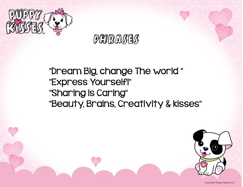 7-Puppy-Kisses-Phrases.jpg