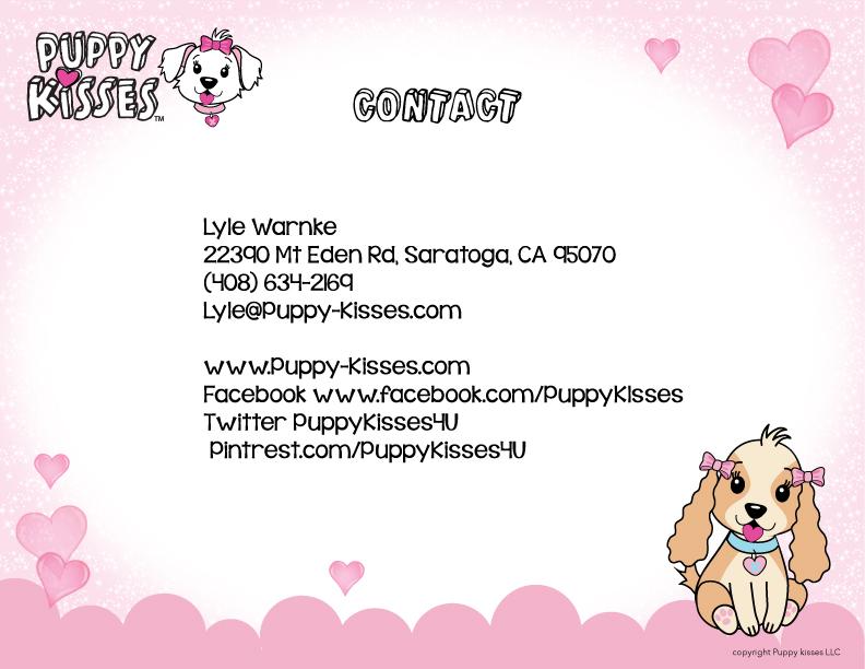 8-Puppy-Kisses-Contact.jpg